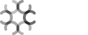 Fonds Culturel National