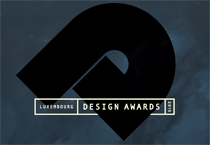 Luxembourg Design Awards 2015